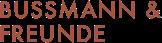 Bussmann & Freunde Logo